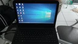 Notebook Dell 15'
