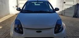Ford Ka 12/13 Completo - 2012