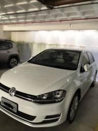 Golf Highline 1.4T autom - 2014