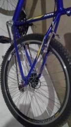 Bike zeradaaaa