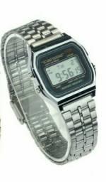 Relógios -