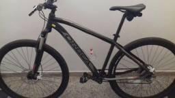 Bicicleta Orbea aro 29