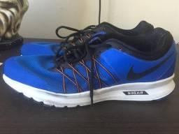 Tênis Nike ( Promoção )