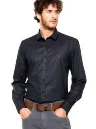 Camisa social Aramis