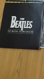 LP The Beatles