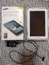 Tablet Samsung Galaxy P3110