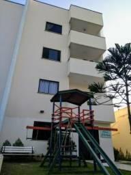 Apartamento à venda no Centro de Baturité-CE, 03 quartos (17 km de Guaramiranga)