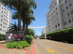 Spazio Leopoldina, Gleba Fazenda Palhano, Londrina.