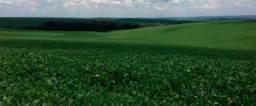Fazenda rural à venda, Trevo da Guarany, Pato Branco.