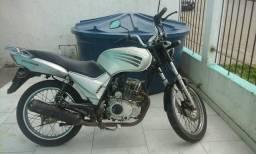 Moto Muito Boa - 2008