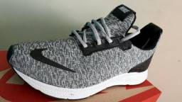 Promoção Tênis Nike Boost n. 38 ao 43