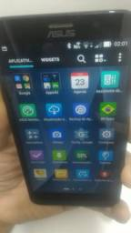 Asus Intel Zenfone 2 32 GB e 4 de RAM !