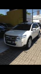 Ford EDGE limited 4x4 2013 - 2013