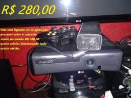 Xbox 360,tv,notebook,monitor base teclado