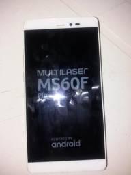 Vendo ou troco multilase MS60