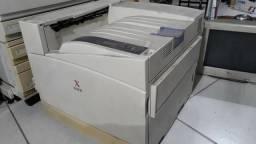 Xerox 7750 impressora color a3