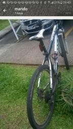 Ciclismo no Brasil - Página 33   OLX b25de02ade