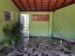 Casa próximo do centro de São Pedro
