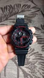 Relógios watts 984474232