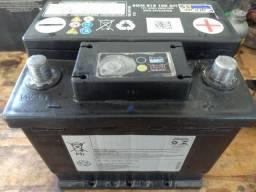 Bateria 44 ap Moura 90,00 reais