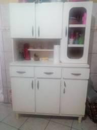 Armário de cozinhar