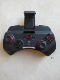 Joystick lpega Bluetooth