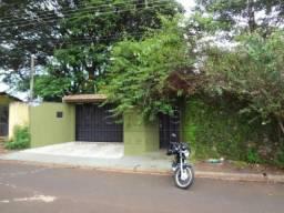 Chácara à venda em Recreio das acacias, Ribeirao preto cod:V12602