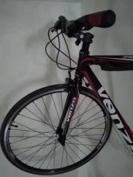 Bicicleta Speedo Hibrida