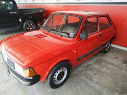 Fiat 147 novíssimo 1986 valor R$ 45.000.00 - 1986