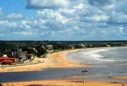 Casa de Praia TOP- Praia Grande