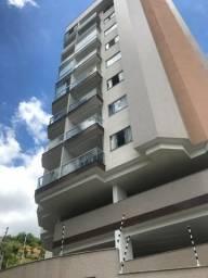 Apartamento para Venda em Adélia Giuberti/Colatina