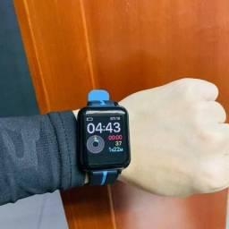 Smartwatch Hero Band 3