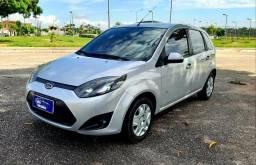 Aproveite esse lindo Ford fiesta 2014 por apenas r$ 23.900,00 com Igor - 2014