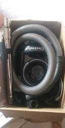 Aspirador de pó electrolux sem saco