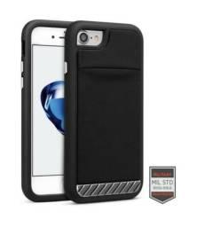 Case Rapture Id Storage Cellairis - iPhone 7/8