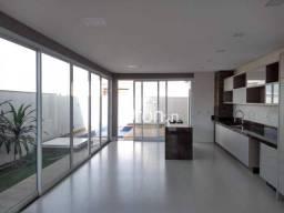 Casa com 3 dormitórios à venda, 220 m² por r$ 1.150.000,00 - jardins lisboa - goiânia/go