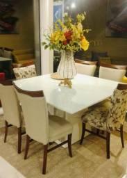 Vaso centro mesa