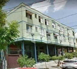 Apartamento à venda com 3 dormitórios em Partenon, Porto alegre cod:9914848