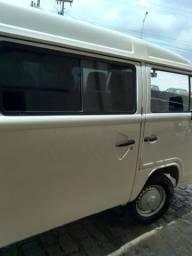 Kombi 2011 mais nova do estado de Alagoas - 2011