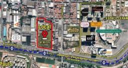 Terreno à venda, 15240 m² por R$ 46.000.000,00 - Centro - São Caetano do Sul/SP