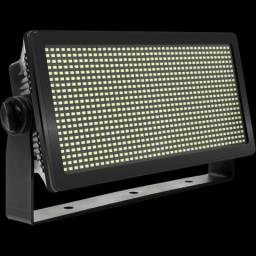 2 strobo prolight led pouco