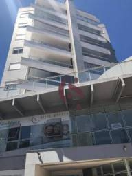 Sala à venda, 75 m² por R$ 297.000,00 - Centro - Sarandi/RS