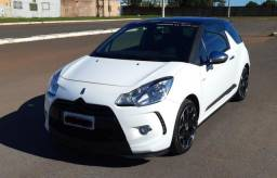 Ds3 sportchic 1.6 Thp turbo - 2013