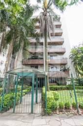 Apartamento para alugar com 3 dormitórios em , cod:I-020469