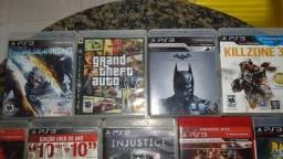 PS3 Pra Hoje Black friday promoção (Leia descrição)