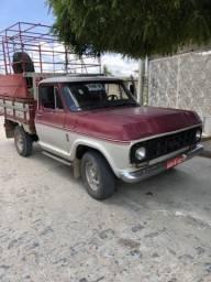 D-10 - 1981