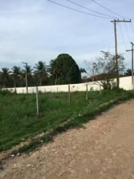 Terreno no Tarumã próximo ao Park Hope Bay