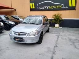 GM / Celta Spirit 1.0 2011 - 2011