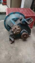 Reversor para Motor yanmar 33 ou 22