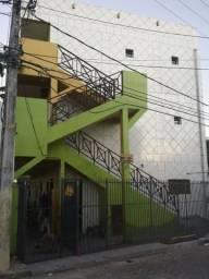 Aluga-se Kitnet Apartamento em Ponta Negra